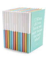 mwd105619_sum10_books.jpg