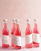 mwd106505_spr11_pink1.jpg