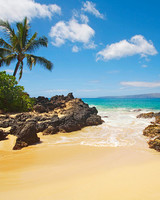 mwd_0111_beach_secret.jpg