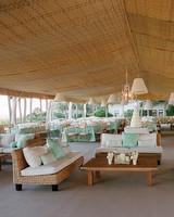 Ocean Forest Golf Club