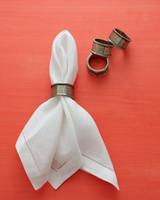 napkin-rings-wd107851.jpg