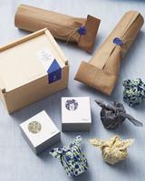 packaging-125-d111933.jpg