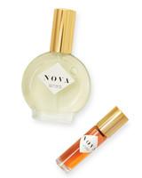 perfume-011-mwd110052.jpg