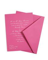 pink-invite-mwd108181.jpg