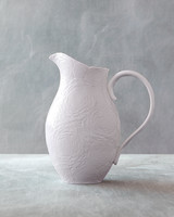 pitcher-0811mwd107434.jpg