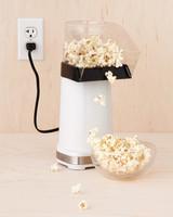 popcorn-070-mwd109796.jpg