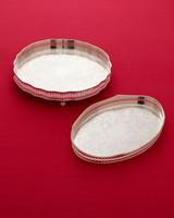 silver-trays-wd107851.jpg