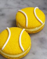 sports-tennis-macaron.jpg