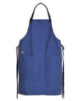 tilit blue apron