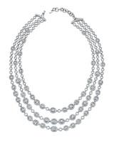 uneek_lvn556_necklace.jpg