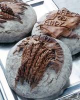 wa98850_fall01_breads.jpg