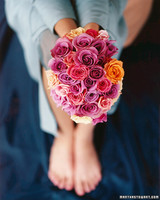 wed_sum99_bouquets_02.jpg
