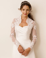 wedding-dresses-david.jpg