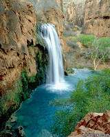 ws1205_sp06_waterfall.jpg