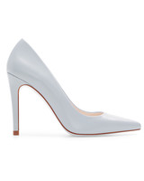 zara-shoes-msw-fall13.jpg