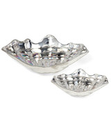 zgallerie-bowl-silver.jpg