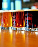 beerbustour-msw-travel.jpg