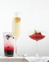 berry-drinks-mwd107768.jpg