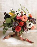 bouquet-9634-mwd110013.jpg