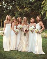 bridesmaids-mwds109981.jpg
