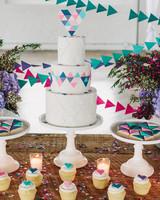 cake-pros-whipped-0414.jpg