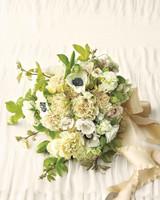 carnations-1-mwd108375.jpg