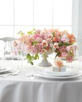 carnations-3-mwd108375.jpg