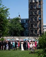 ceremony-018-d10900620.jpg