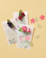 confetti-054-mwd110589.jpg