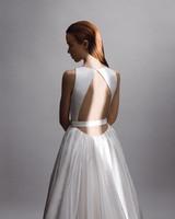fashion-img-03-d112353.jpg