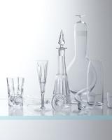glass-opener-mwd109328.jpg