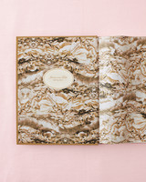 guest-book-2-mwd108461.jpg
