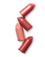lipstick-2-095-d111715.jpg