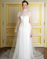 marchesa-alt-fall-2015.jpg