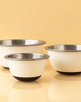 mixing-bowls-mwd108267.jpg