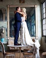 molly-guy-wedding-0416.jpg