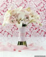 msw_su_06_bouquet_pink.jpg