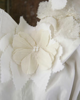 msw_sum09_dress_detail.jpg