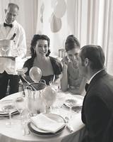 mwd103418_spr08_guests.jpg