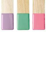 paint-colors-mwd108181.jpg