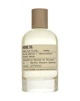 perfume-sum11mwd107205.jpg