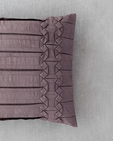 pillow-2-0811mwd107434.jpg