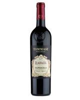 tommasi rafael red wine
