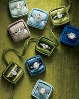 rings-shapes-mwd107940.jpg
