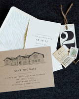 rustic-save-the-date-4.jpg