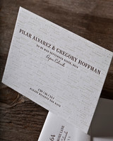 rustic-save-the-date-5.jpg
