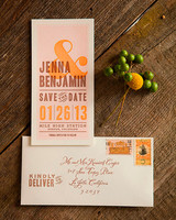 rustic-save-the-date-6.jpg