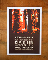 rustic-save-the-date-8.jpg