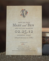 rustic-save-the-date-9.jpg