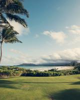 rw-hawaii-10-wds107780.jpg
